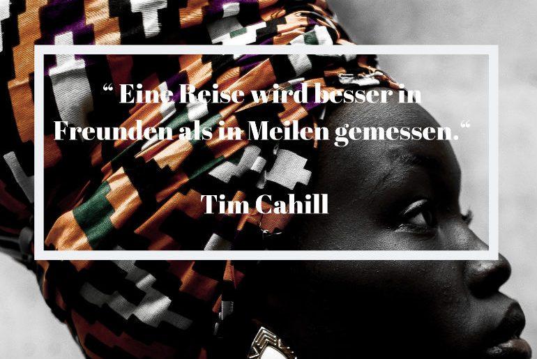 Reisezitat Tim Cahill