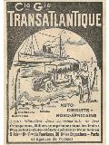 anzeige-cgt-1921