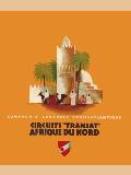 Rundreisen Transat Nordafrika